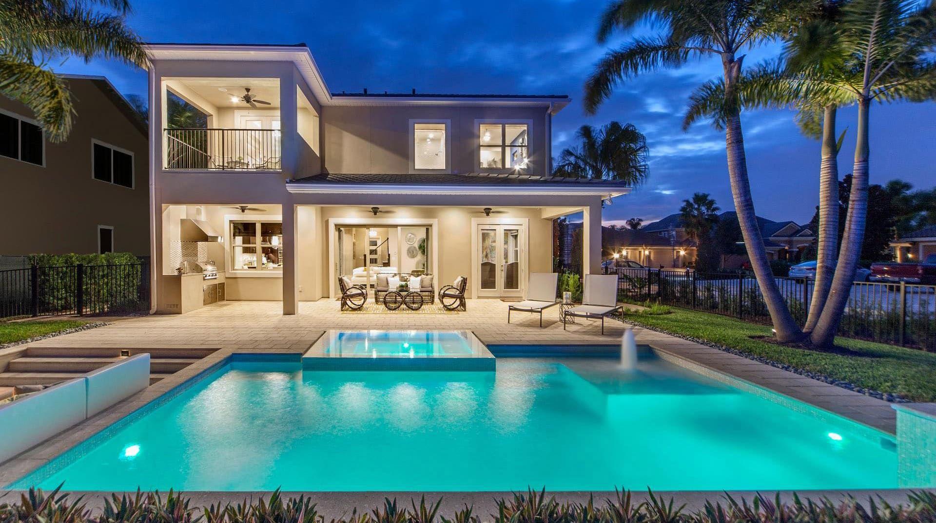 florida keys investment mortgage, florida keys investment property mortgage, florida keys investment home loan