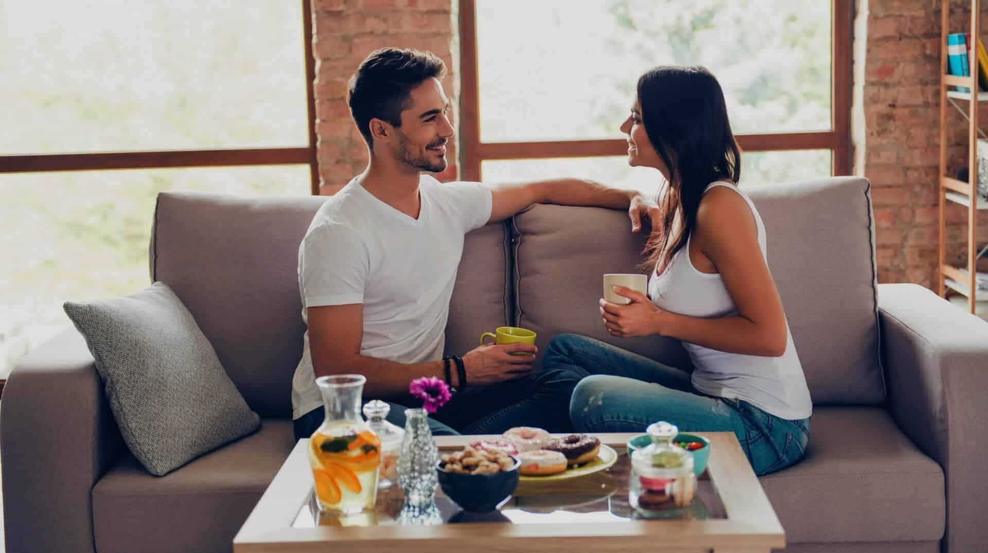Florida Keys Mortgage | Fidelity Home Group
