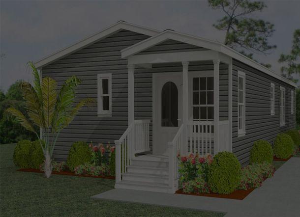 Florida Keys Home Purchase Mortgage Programs