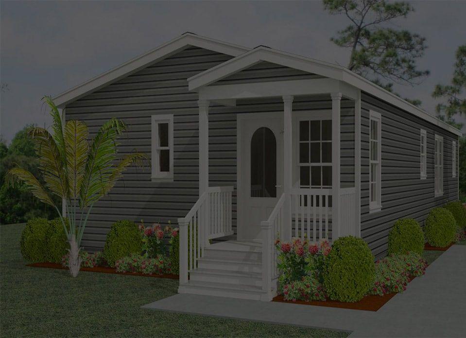 Florida Keys Investment Property Mortgage Programs