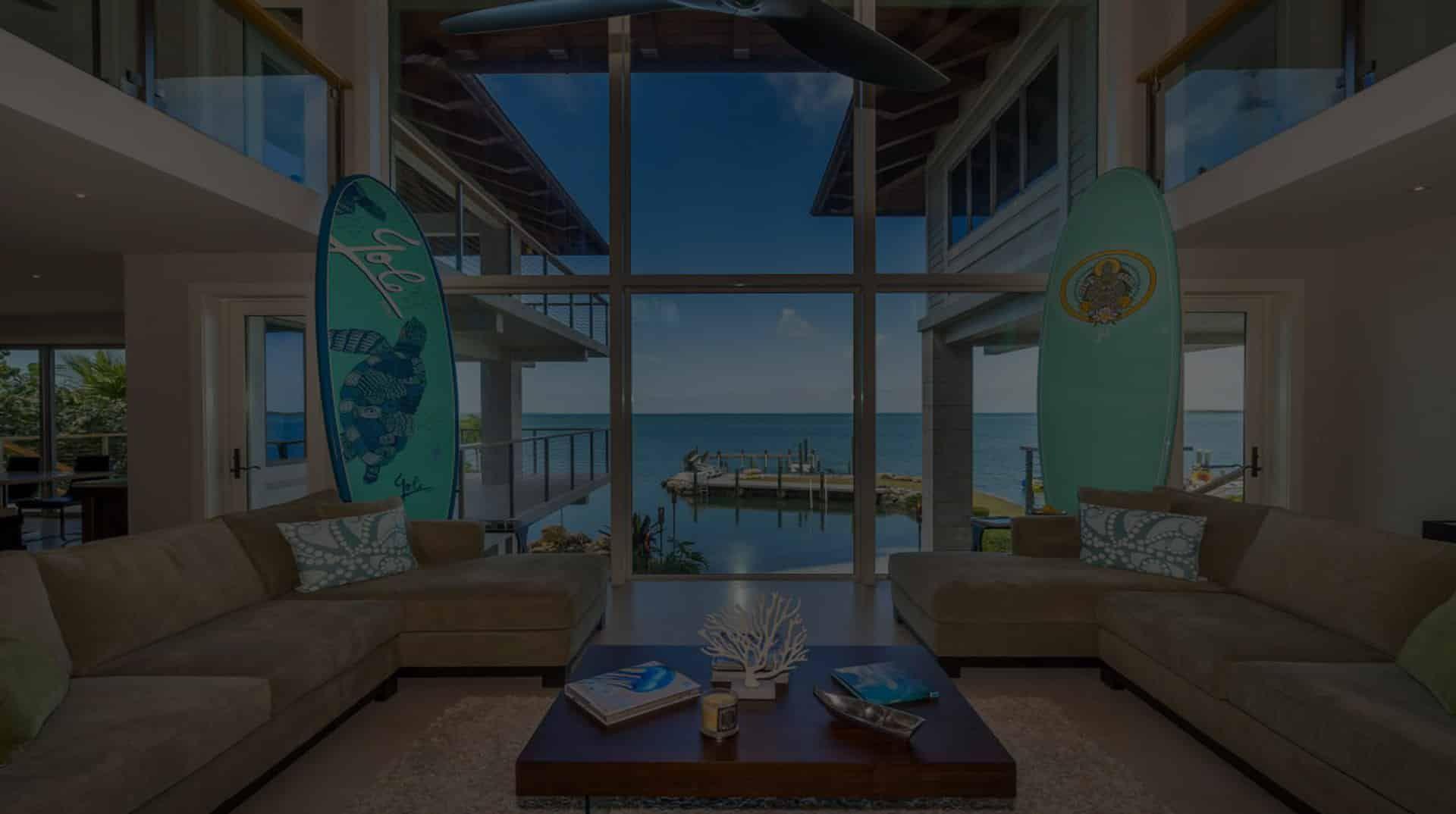 Florida Keys Mortgage, Mortgage for Florida Keys, The Florida Keys Mortgage