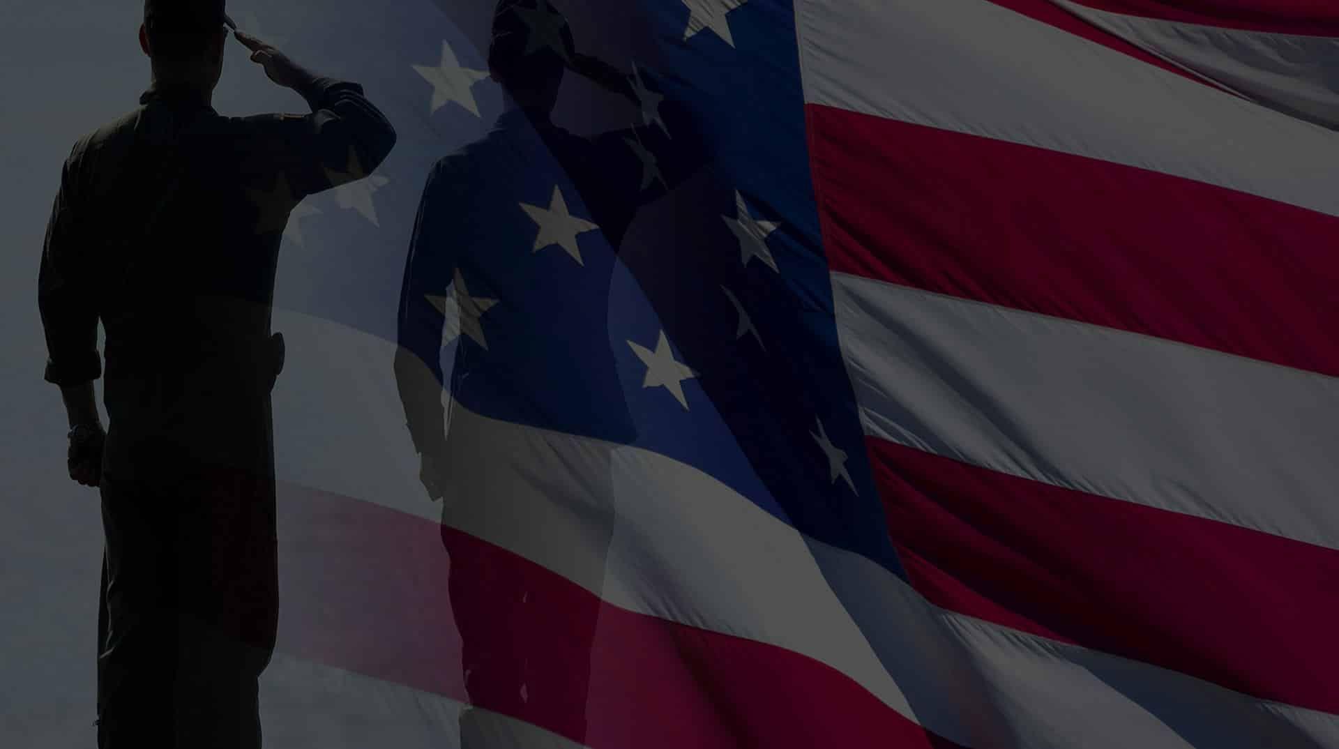 florida keys veterans mortgage, florida keys va mortgage, florida keys veterans loan, florida keys va loans