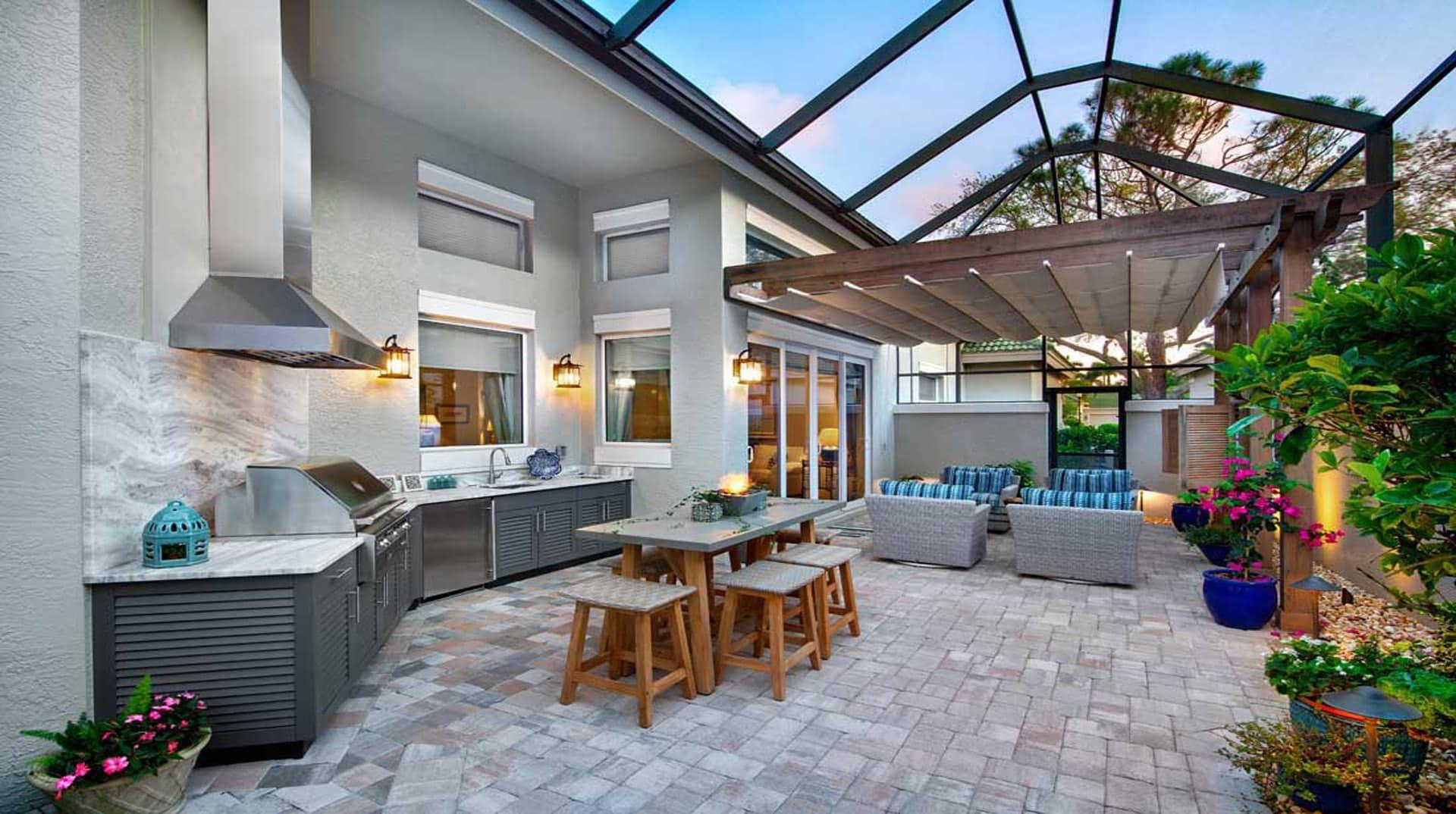 florida keys second home mortgage, florida keys second mortgage, florida keys second home loan, florida keys 2nd home mortgage